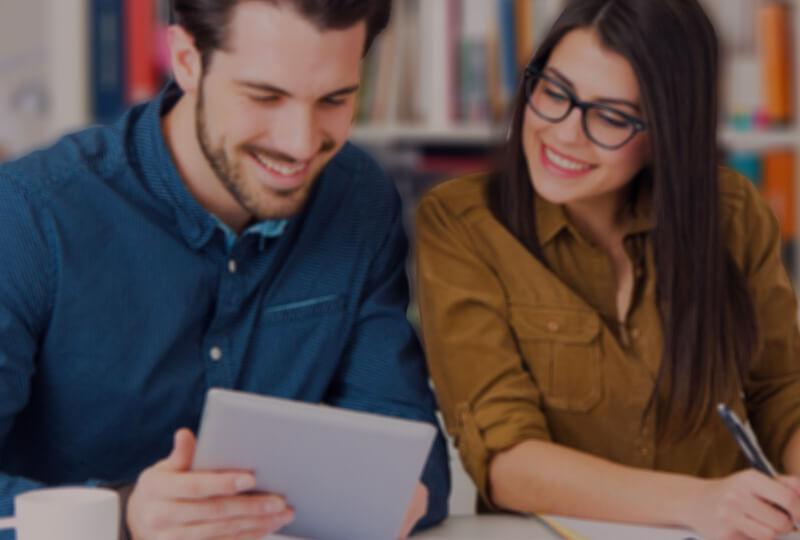 คอร์สเรียนสนทนาภาษาอังกฤษทั่วไป ตัวต่อตัว General Conversation English: Private Course : EduFirst