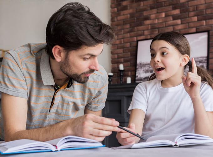 เรียนโฟนิคตัวต่อตัว การออกเสียงภาษาอังกฤษ สำหรับเด็ก
