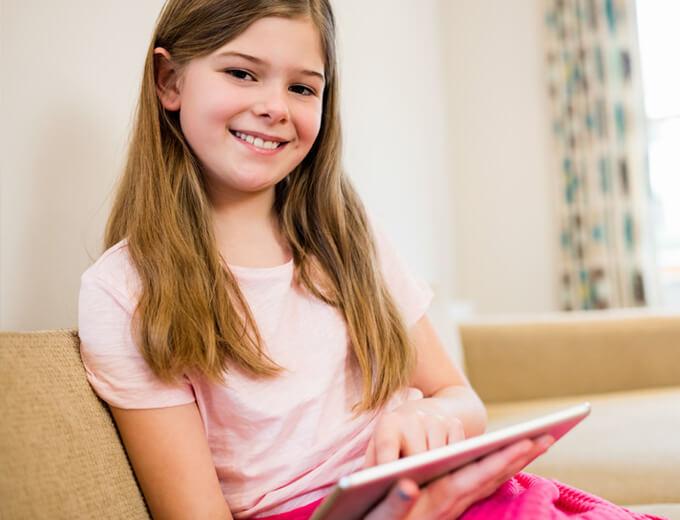 เรียนโฟนิคออนไลน์ สำหรับเด็ก อายุ 5-14 ปี