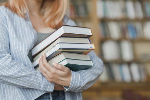 สอบ TOEIC การฟังและการอ่าน