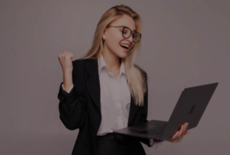 เรียนภาษาอังกฤษธุรกิจออนไลน์ สำหรับการทำงาน และการติดต่อสื่อสารในโลกธุรกิจ