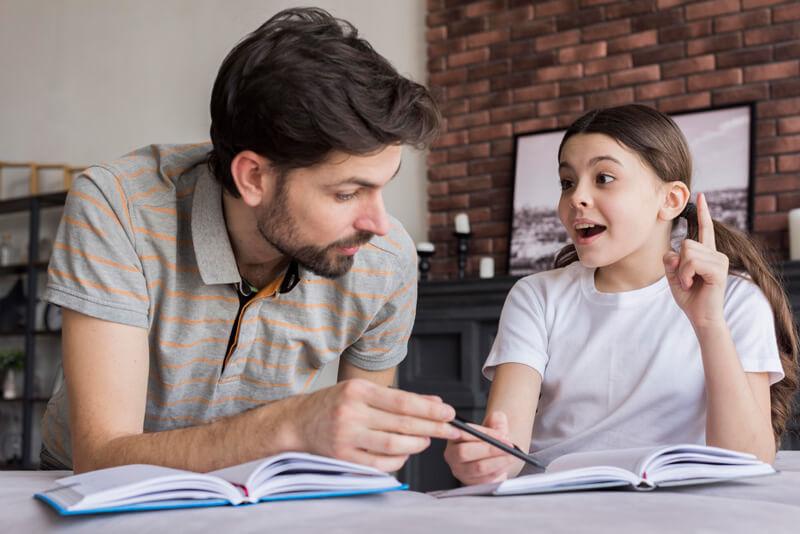 เรียน Phonics เพื่อให้เด็กกล้าพูดออกเสียงภาษาอังกฤษ อย่างมั่นใจ