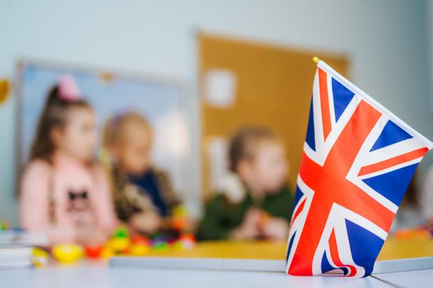 รวมรายชื่อวิชาภาษาอังกฤษ (School Subjects Vocabulary) ในโรงเรียน