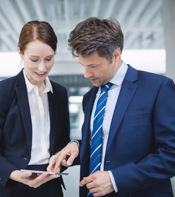 ประโยคภาษาอังกฤษเพื่อการทำงาน ในสถานการณ์อธิบายปัญหาแก่เพื่อนร่วมงาน