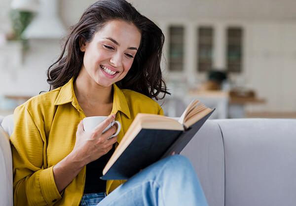 6 วิธี เรียนภาษาอังกฤษให้เก่งเร็ว