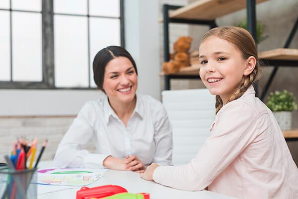 ทำไมเรียนภาษาอังกฤษ ออกเสียง Phonics เพราะเด็กจะออกเสียงภาษาอังกฤษอย่างถูกต้องตั้งแต่เริ่มต้น - เรียน Phonics EduFirst