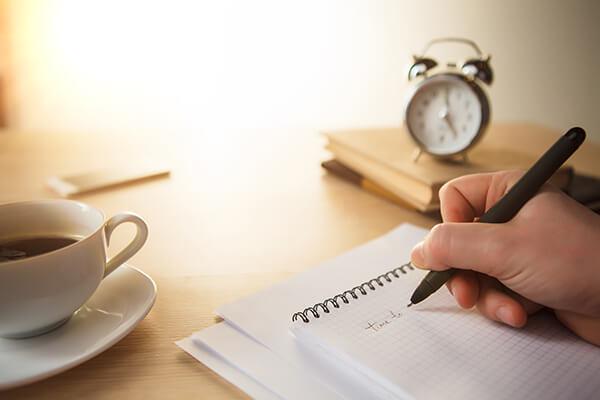 วิธีเขียนจดหมายภาษาอังกฤษ หัวข้อการเขียนจดหมายที่ควรรู้ -  เรียนภาษาอังกฤษ writing สถาบันเรียนภาษาอังกฤษ EduFirst