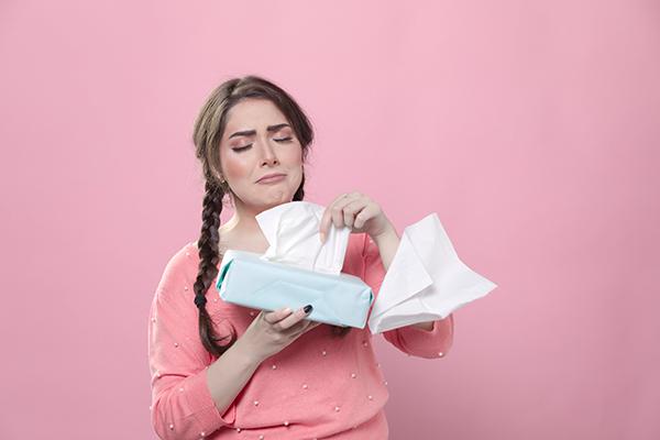 เรียนภาษาอังกฤษ คำศัพท์ภาษาอังกฤษ บอกความรู้สึก ตอนที่คุณอารมณ์เสีย, อารมณ์ไม่ดี, ผิดหวัง