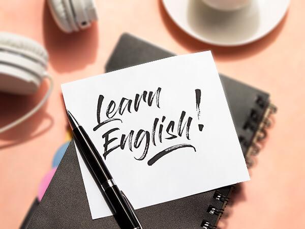 เรียนภาษาอังกฤษ คําศัพท์ภาษาอังกฤษที่คล้ายกัน ความหมายต่างกัน - EduFirst