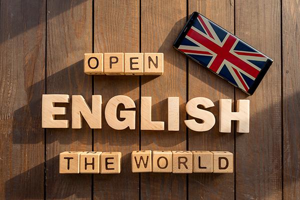เรียนภาษาอังกฤษ คําสรรพนาม, pronoun แบ่งออกเป็น 9 ประเภท