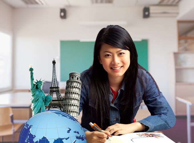 คอร์สเรียนภาษาอังกฤษตัวต่อตัว สำหรับผู้ใหญ่ (Private English Lessons for Adult) ประสิทธิภาพสูง เห็นผลเร็ว สอนสด 100%  เลือกเนื้อหาและเวลาเรียนได้เอง - คอร์สภาษาอังกฤษ โรงเรียนสอนภาษาอังกฤษ เอ็ด ดู เฟิร์สท์