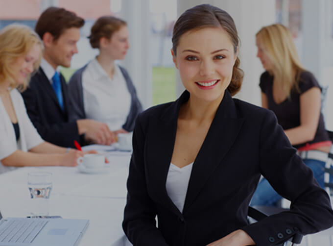 คอร์สเรียนภาษาอังกฤษธุรกิจ (Business English Course) เรียนภาษาอังกฤษ เพื่อธุรกิจ สำหรับการทำงาน  - คอร์สเรียนภาษาอังกฤษ โรงเรียนสอนภาษาอังกฤษ เอ็ด ดู เฟิร์สท์