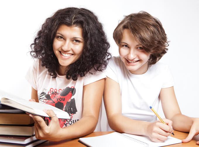 คอร์สเรียนแกรมม่า (Grammar Course) เรียนภาษาอังกฤษ Grammar แกรมม่า พื้นฐานภาษาอังกฤษแน่น - เรียนภาษาอังกฤษ ผู้ใหญ่  นักศึกษา วัยทำงาน โรงเรียนสอนภาษาอังกฤษ EduFirst