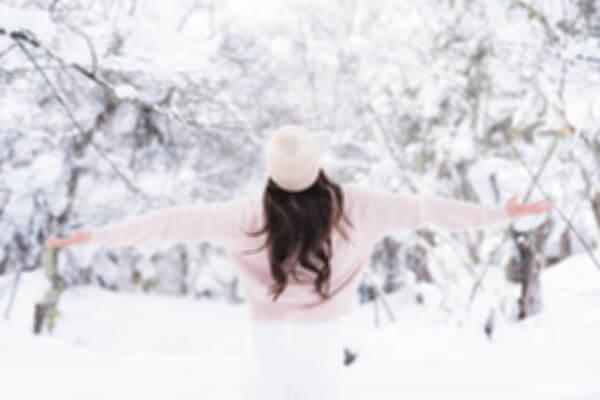 ประโยคสภาพอากาศภาษาอังกฤษ ถามสภาพอากาศ - เรียนภาษาอังกฤษ สภาบันสอนภาษาอังกฤษ EduFirst
