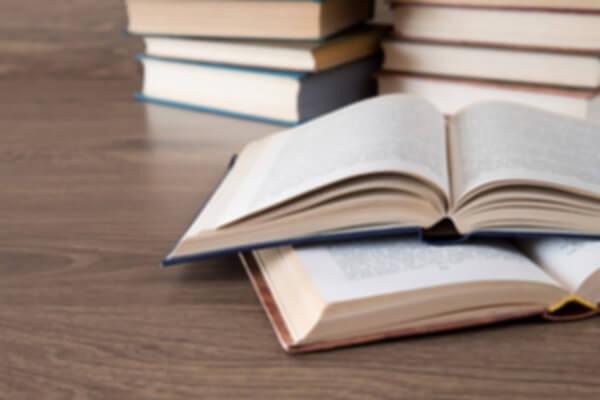 แนวข้อสอบ TOEIC Reading Part 6 2563/2020 - ข้อสอบจริง TOEIC  เฉลยพร้อมเฉลย - เรียน TOEIC  สถาบันสอนภาษาอังกฤษ EduFirst
