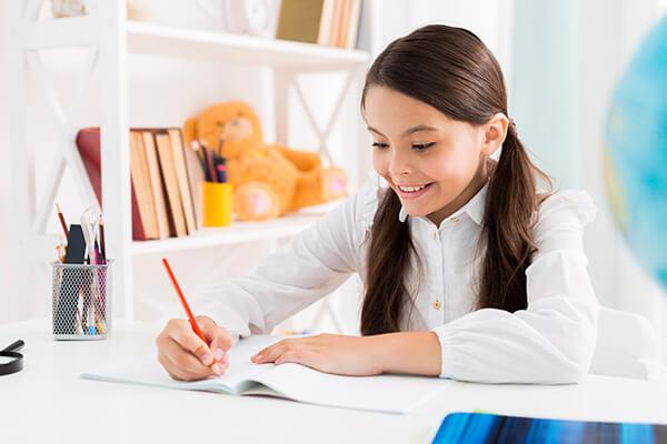 ข้อดีของการเรียนภาษาอังกฤษสำหรับเด็ก - โรงเรียนสอนภาษาอังกฤษ เด็ก EduFirst
