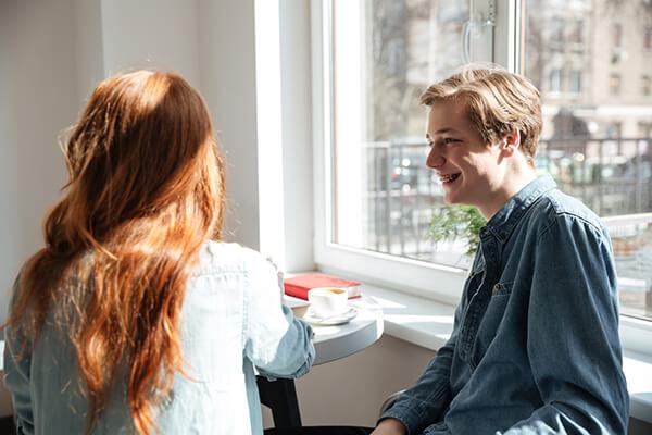 สำนวนพูดภาษาอังกฤษ ในชีวิตประจำวัน - เรียนภาษาอังกฤษ พูดเก่งเร็ว โรงเรียนสอนภาษาอังกฤษ EduFirst