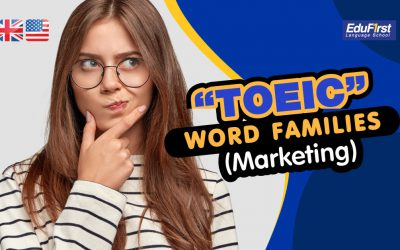 "TOEIC WORD FAMILIES  ""General Business: Marketing""5 (1)"