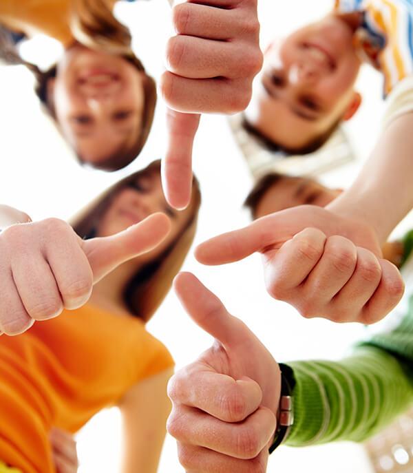 ประสบความสำเร็จ หลังจากเรียนภาษาอังกฤษ โรงเรียนสอนภาษาอังกฤษ EduFirst