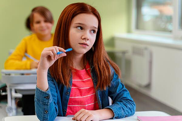 ประโยคใช้พูดแสดงความคิดเห็นในชั้นเรียน (Comments & Phrases in classroom) - เรียนภาษาอังกฤษ ออนไลน์ เก่งเร็ว โรงเรียนสอนภาษาอังกฤษ EduFirst