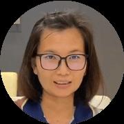 การ ฝึก อบรม ภาษา อังกฤษ สำหรับ องค์กร บริษัท  สถาบัน สอนภาษา EduFirst - Ms. Kwanchanok Paoon  ผู้ช่วยผู้จัดการ RD Unicode