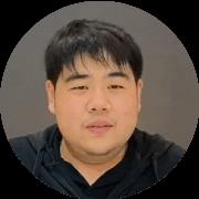 พนักงาน เข้าร่วม  คอร์ส ภาษา อังกฤษ สำหรับ องค์กร กับ สถาบัน สอนภาษา EduFirst - Mr. Songpol Panikorn  Production manager Unicode