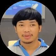 พนักงานที่ผ่านคอร์สอบรมภาษาอังกฤษ สำหรับองค์กร  กับ  EduFirst   - Mr. Tawat Chatkhum Supervisor แผนกผลิตอาหาร Unicode