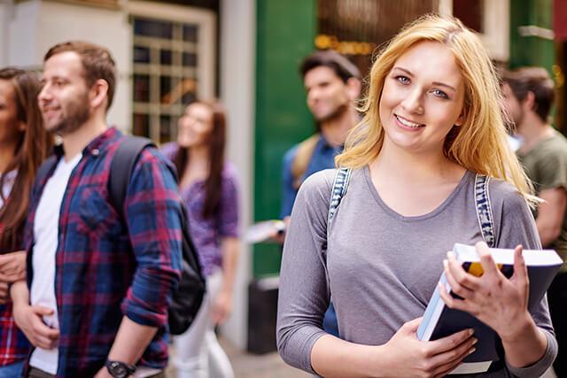 การสอบโทเฟล TOEFL แบ่งออกเป็น TOEFL iBT, TOEFL PBT, TOEFL CBT, TOEFL ITP เตรียมสอบโทเฟล โรงเรียนสอนภาษาอังกฤษ EduFirst