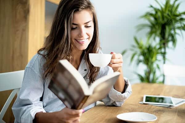 คำศัพท์ TOEIC Business Planning  ศัพท์โทอิค ที่ออกสอบ