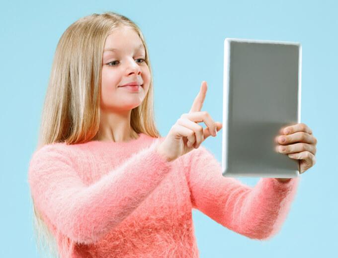 คอร์สเรียนโฟนิกส์ออนไลน์ ตัวต่อตัว สำหรับเด็ก